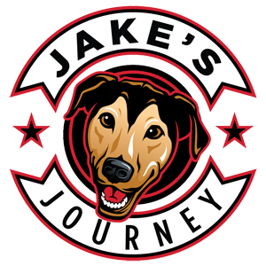 Jakes-Journey.org